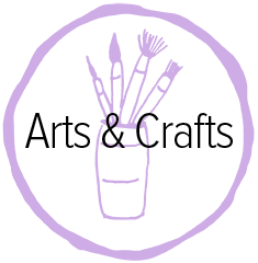 ArtsCrafts
